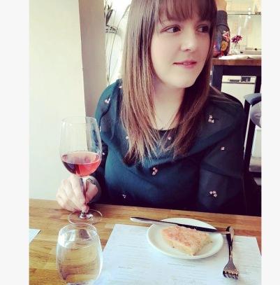 chlo n wine