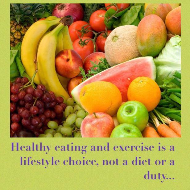 health live.jpg