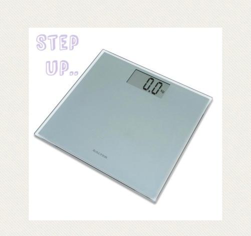 scales.jpg