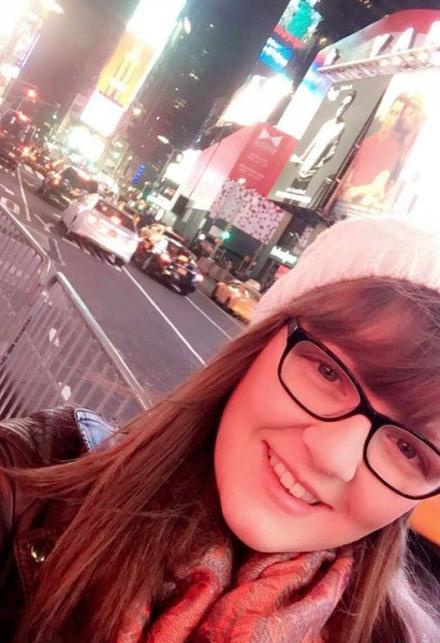 main street of new york 1