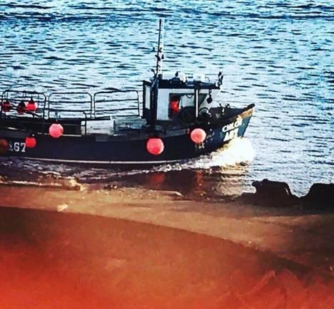 chloe boat.jpg