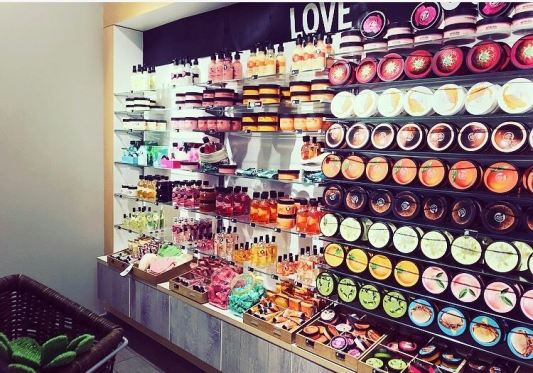 body butter shelf.jpg