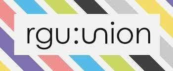 RGU:Union | ESN RGU Aberdeen